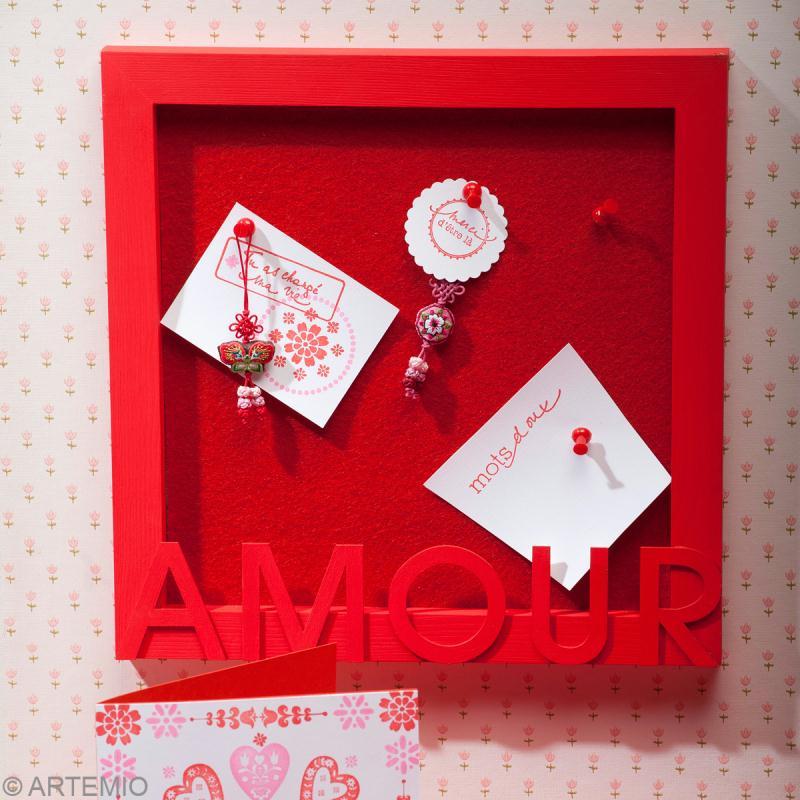 Cinq id es de bo te cadeau pour la saint valentin - Idees pour la saint valentin ...