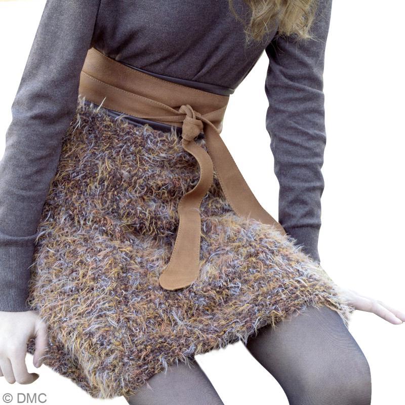 Comment apprendre le tricot aux petites filles