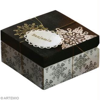 marqueur posca pointe conique fine 1 5 mm marqueur posca creavea. Black Bedroom Furniture Sets. Home Design Ideas