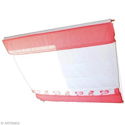 diy store bateau pour velux id es et conseils couture. Black Bedroom Furniture Sets. Home Design Ideas