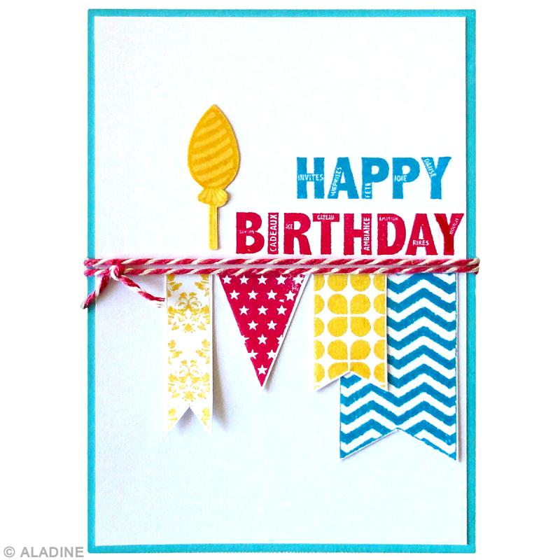 carte anniversaire pour femme gratuite