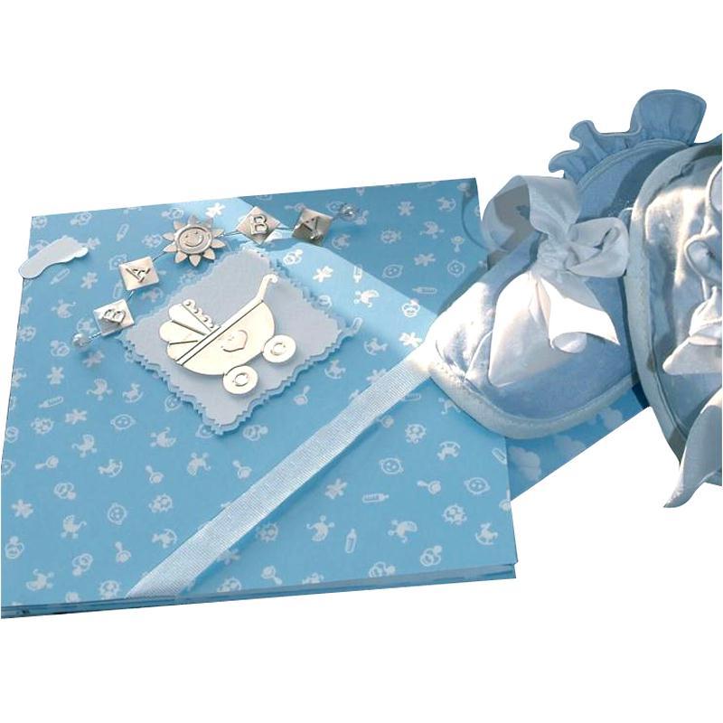 faire part de naissance gar on bleu avec carte id es et conseils faire part naissance. Black Bedroom Furniture Sets. Home Design Ideas