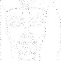 Livre dessins point par point 21 6 x 30 cm 120 jeux - Point a relier adulte ...