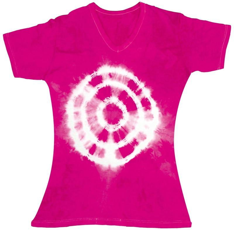 Cr ez vos propres couleurs avec la teinture id al mode d - Teinture ideal mode d emploi ...