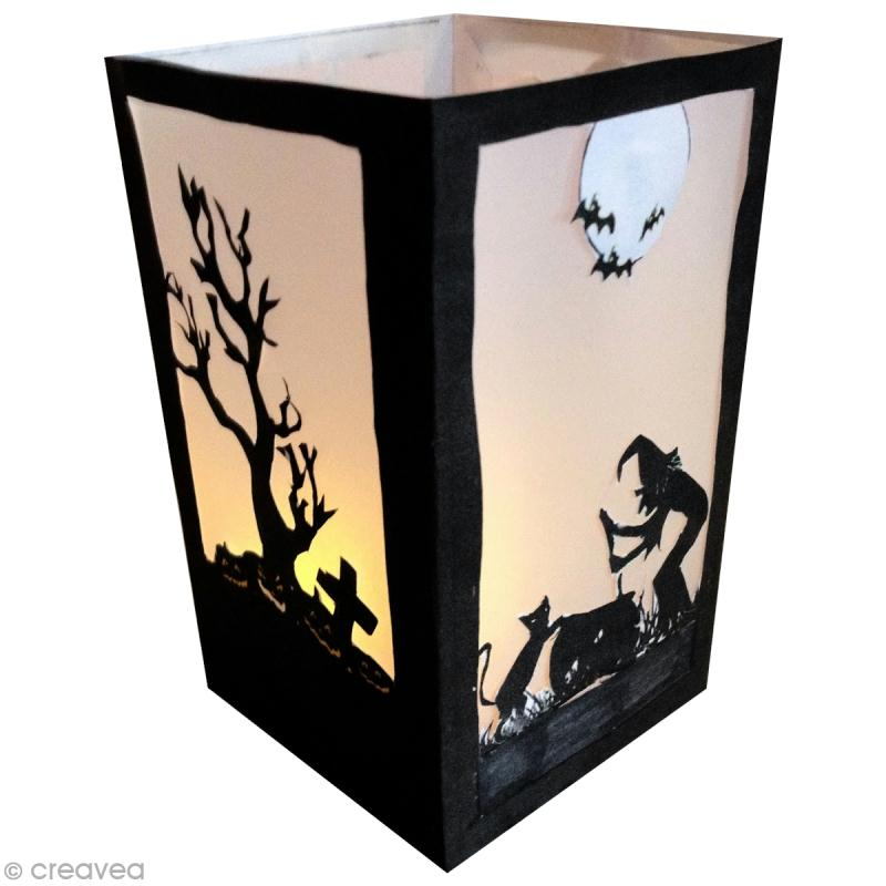 lanterne d 39 halloween id es et conseils halloween. Black Bedroom Furniture Sets. Home Design Ideas