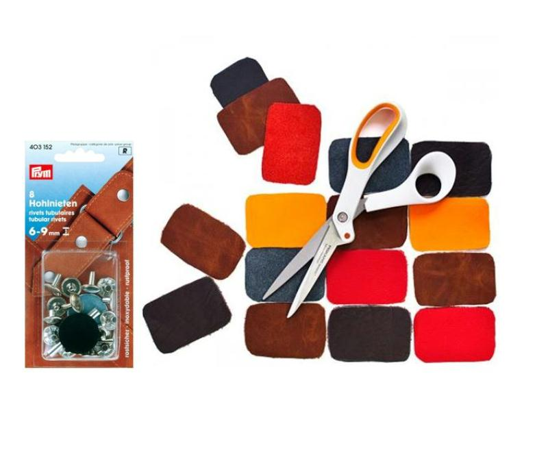 DIY bricolage : Vide poche facile en cuir - Idées et conseils ...