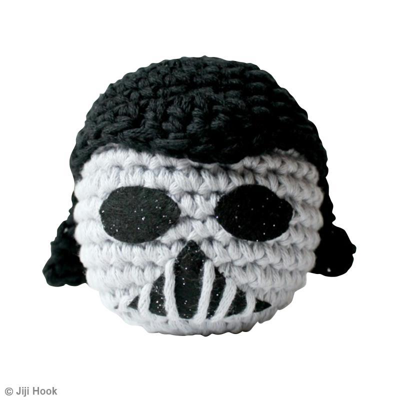 tuto tricoter un bandeau tresse idees et conseils crochet et. Black Bedroom Furniture Sets. Home Design Ideas