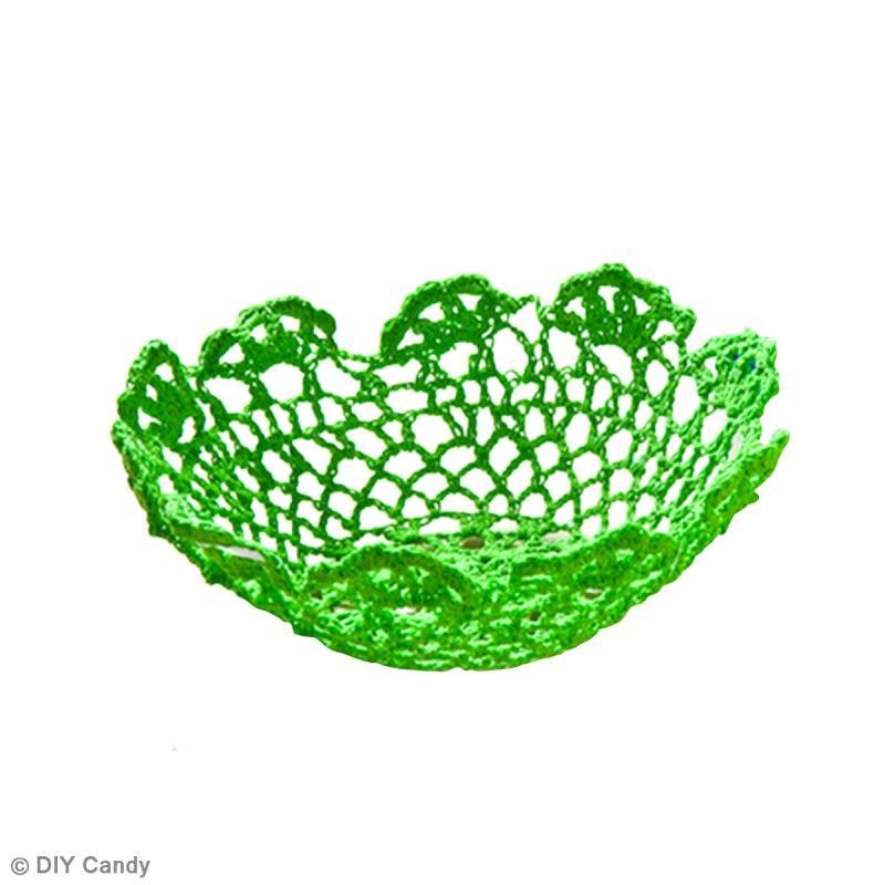 diy bols en crochet facile id es et conseils crochet et tricot. Black Bedroom Furniture Sets. Home Design Ideas