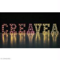 fiches conseils idees creatives loisirs creatifs