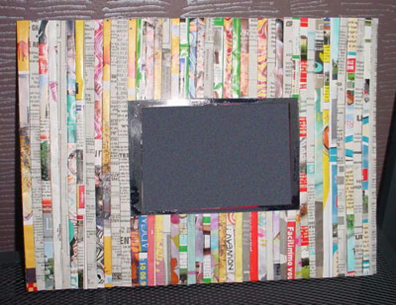 3 id es pour occuper vos enfants avec un destructeur de papier id es et conseils activit. Black Bedroom Furniture Sets. Home Design Ideas