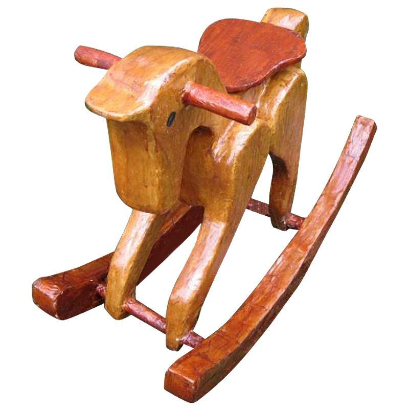Cheval a bascule en carton id es et conseils meuble en - Meuble en carton prix ...