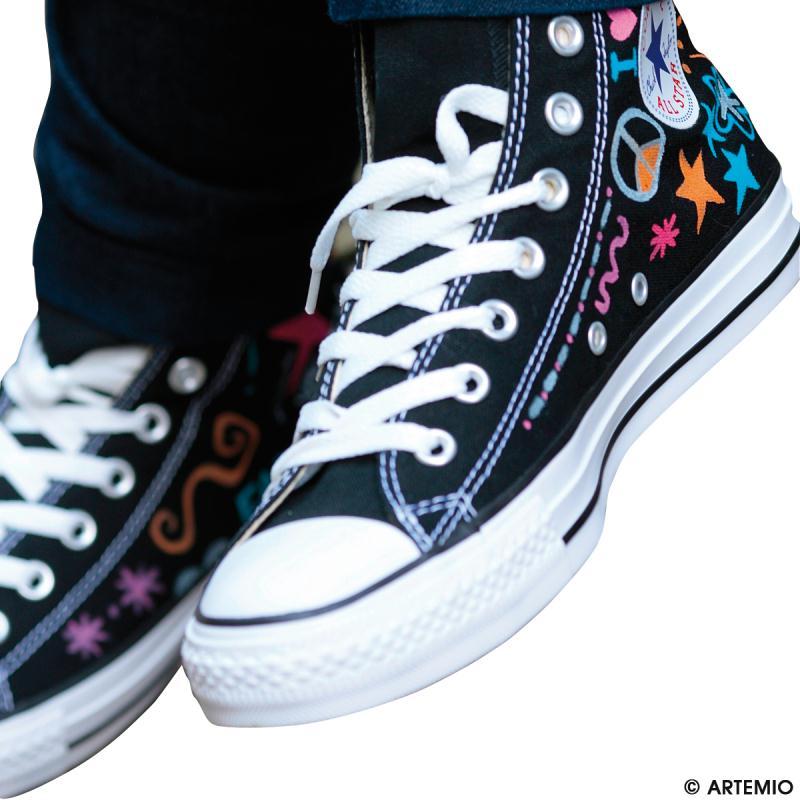 Dc Shoes Basse