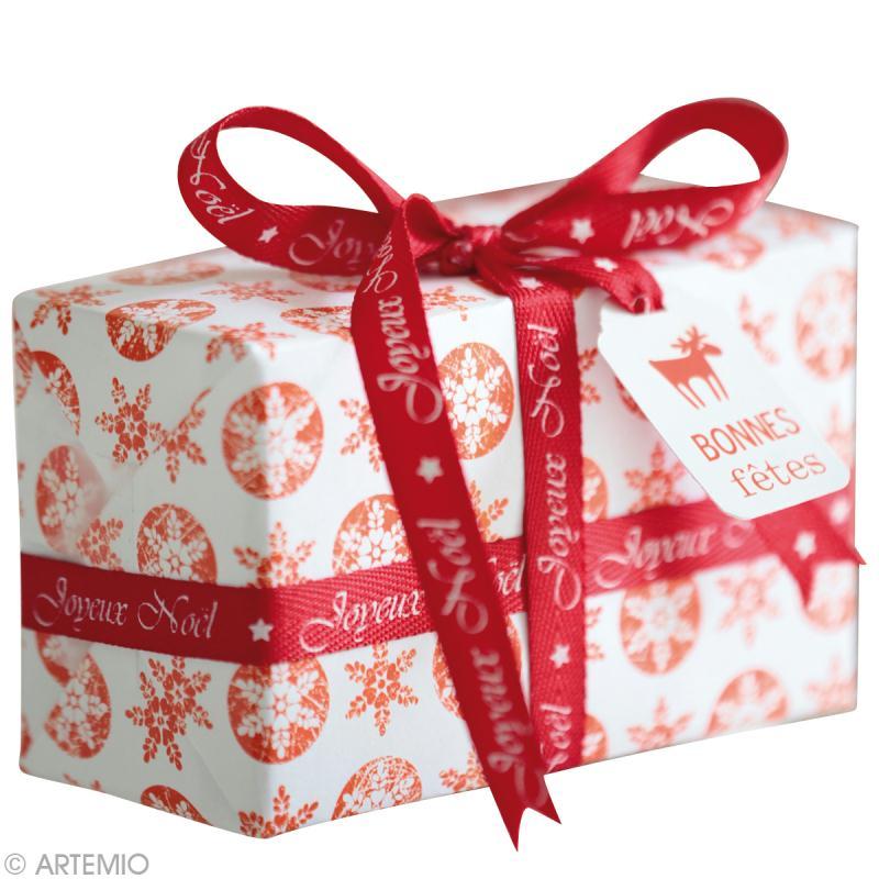 Pics photos paquet cadeau original un paquet cadeau - Faire un paquet cadeau original ...