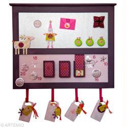 peinture magnet 39 effet p b o 250 ml peinture magn tique creavea. Black Bedroom Furniture Sets. Home Design Ideas