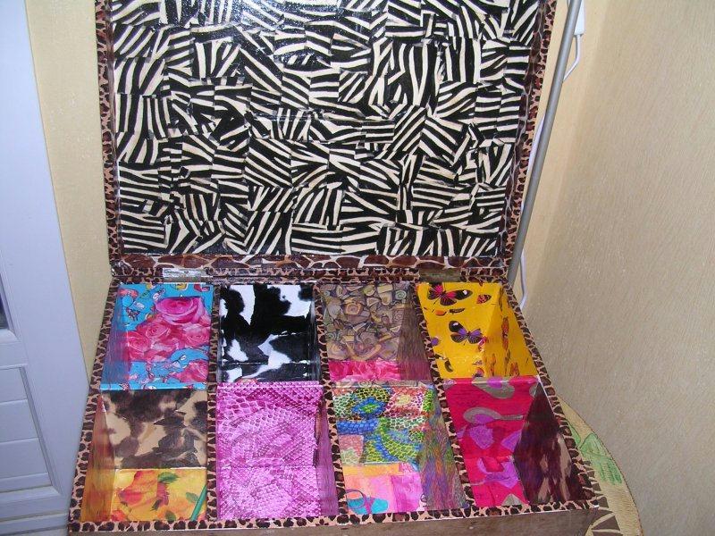 boite range cd en d copatch cr ations d copatch de. Black Bedroom Furniture Sets. Home Design Ideas