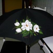 Mon parapluie