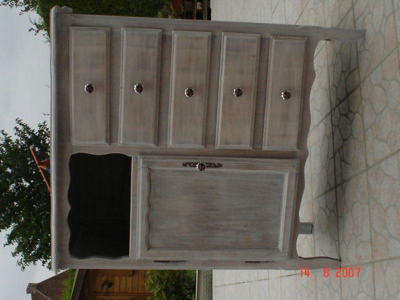 apr s meuble c ruse cr ations d coration de canoue n 17754 vue 14332 fois. Black Bedroom Furniture Sets. Home Design Ideas