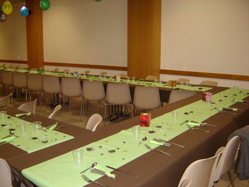 Table 40 Ans Cr Ations Art De La Table De Valoum41 N 23174 Vue 6249 Fois