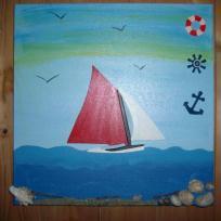 La mer au RDV