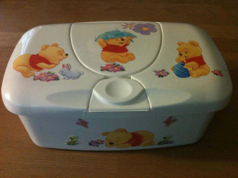 Chambre de bebe winnie l ourson avec des id es int ressantes pour la conception - Armoire bebe winnie lourson 2 ...