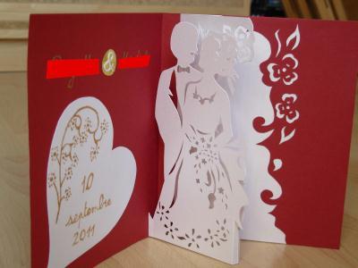 Blogs Couture et Scrapbooking créés du 16/04/2012 au 22/04/2012  CanalBlog
