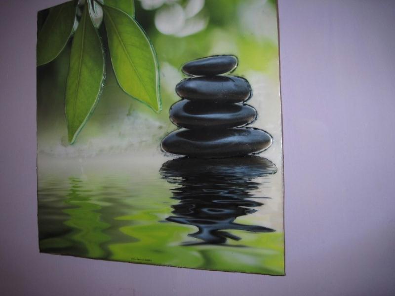 Cr ation images 3d un tableau zen facile r aliser cr ations image 3d de - Creation facile a realiser ...