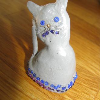 Cr ations poterie galerie de mod les et cr ations poterie - Modele poterie pour debutant ...