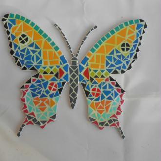 Mosaique gallery - Modele mosaique a imprimer ...