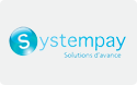 Systempay - solutions d'avance