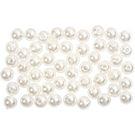 Perle fantaisie