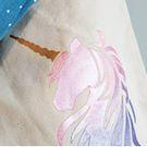 Peinture textile Izink
