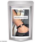 Kit bracelet