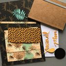 Kit scrapbooking