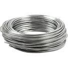 Fil aluminium 3mm