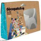 Kit décopatch