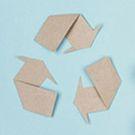 Papier écologique