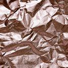 Papier métal